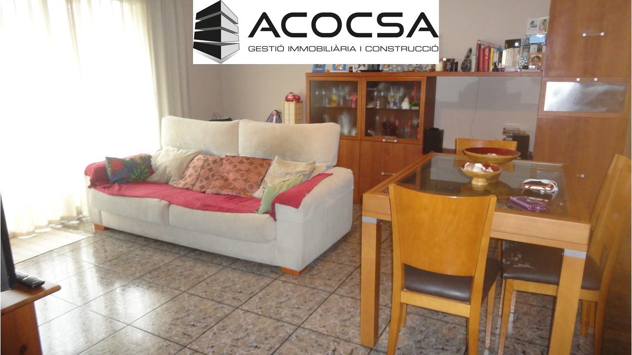 Pallejà-083, Dúplex de 150 m2