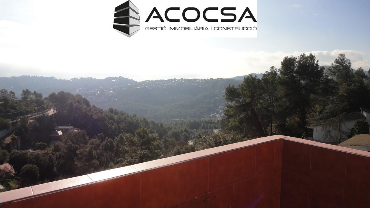 Corbera-018 Casa de 200 m2 con parcela 2296 m2