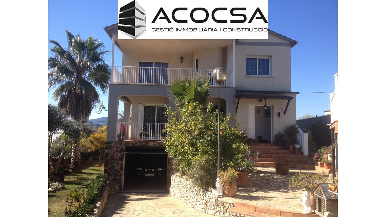 Casa 220m2 en venta Casas Pairals, Corbera