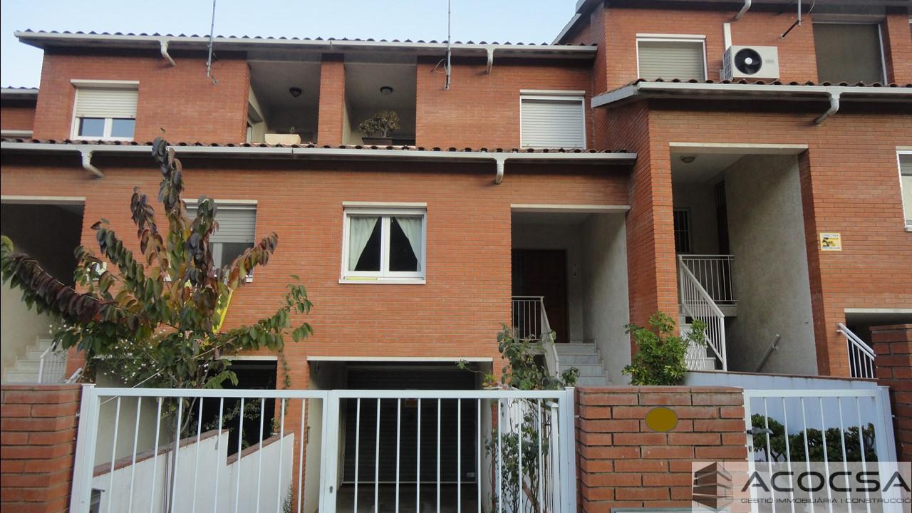 Pallejà-091, Casa en Pallejà Pueblo