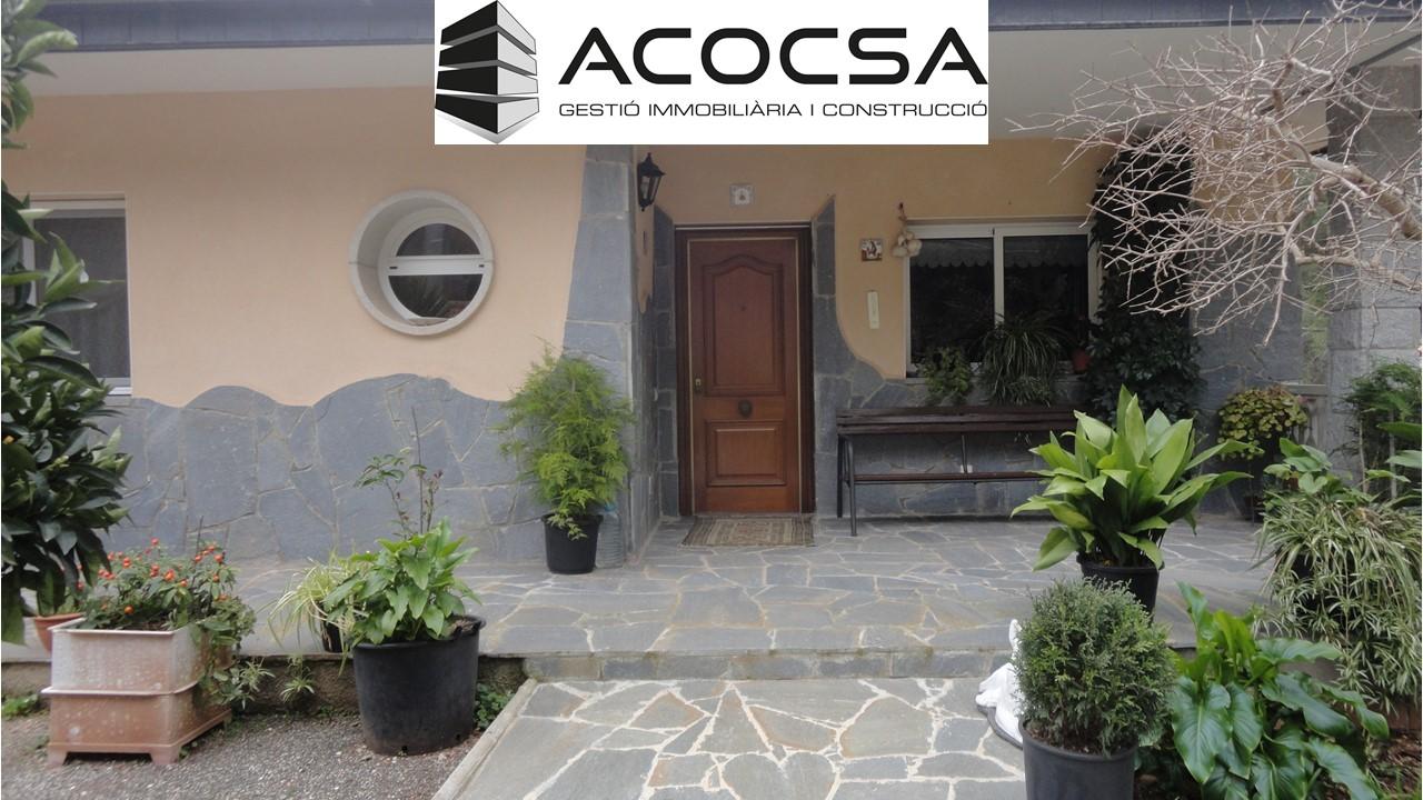 Corbera-017 Casa muy bonita